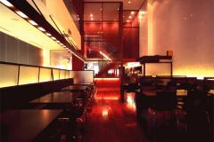 Cafe-Hibiki-01