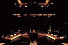 Hangawi-04