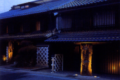 Hikariya-02