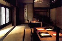 Hikariya-05