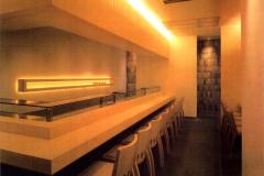 Matsue-E-01