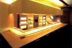 Matsue-R-01