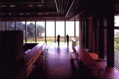 Ibaraki-NM-03