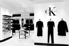 CK-03_mono