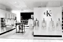 CK-04_mono